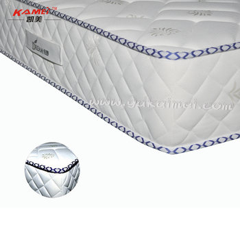 38mm bed cotton webbing