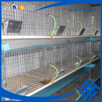 poultry cage breeding rabbit cage