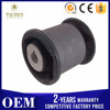 OEM 7H0501132A for VW Transporter China Control Arm Bushing, Arm Bushing for Rear Arm for Volkswagen Multivan T5 2003-2011