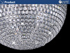 China overstock led lighting chandelier alibaba china OM55004