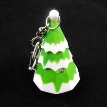 christmas tree led keychain,sound keychain,name keychains,wholesale,all types of keychains,promotional led keychain