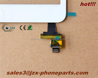 For ipad Mini ,Shenzhen Top Quality for ipad mini lcd Display