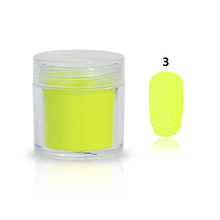 RONIKI Global Fashion Sugar Powder For Nails Art Chameleon Nail Powder