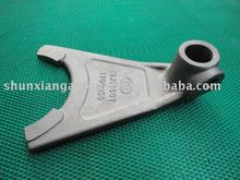 DongFeng Truck Parts Reverse Shift Fork