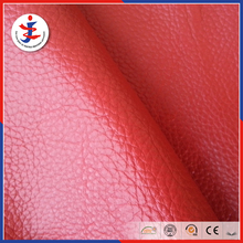 china top genuine cow full grain leather for shoe