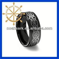 YUAN wholesale celtic jewelry manufacturers TPCR129