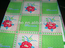 table cloth/table cover for party and home