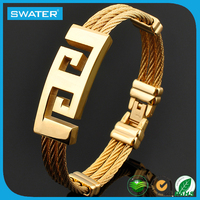 Aliexpress Wholesale Dubai Gold Bangles Designs Image