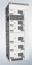 MNS standard type low voltage withdrawable switchgear cubicle switchgear electrical power cubicle