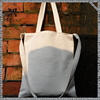 custom canvas bag,printed canvas bag,tote canvas bags