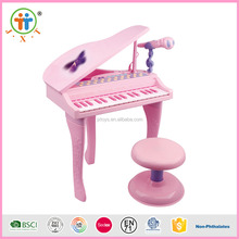 Wonderful design 37 keys best sales electric keyboard for kids