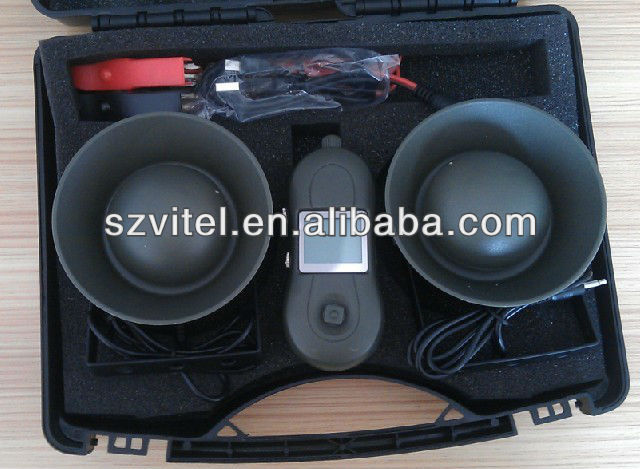 2013 lastest MP3 sounds hunting bird caller CP391