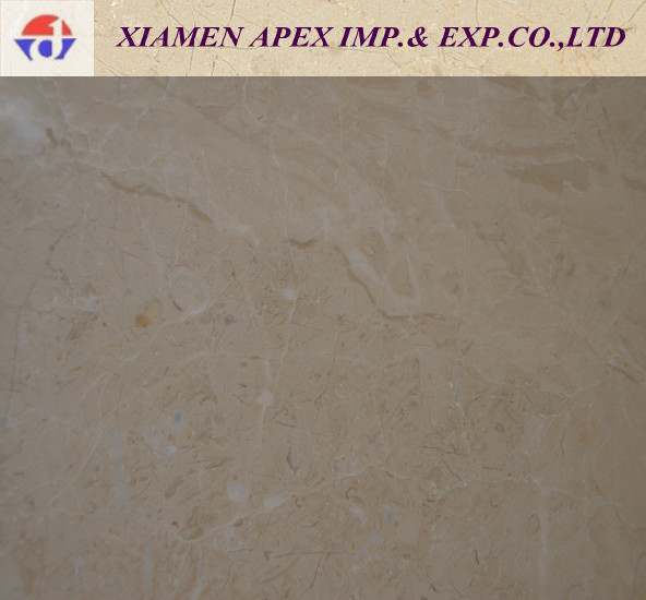chocolate brown Marble Slab or Marble Tile