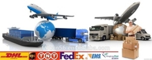 Global cheap courier service to nigeria