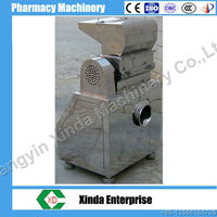 Xinda CSJ Series Coarse Crusher Powder Machine For food corn