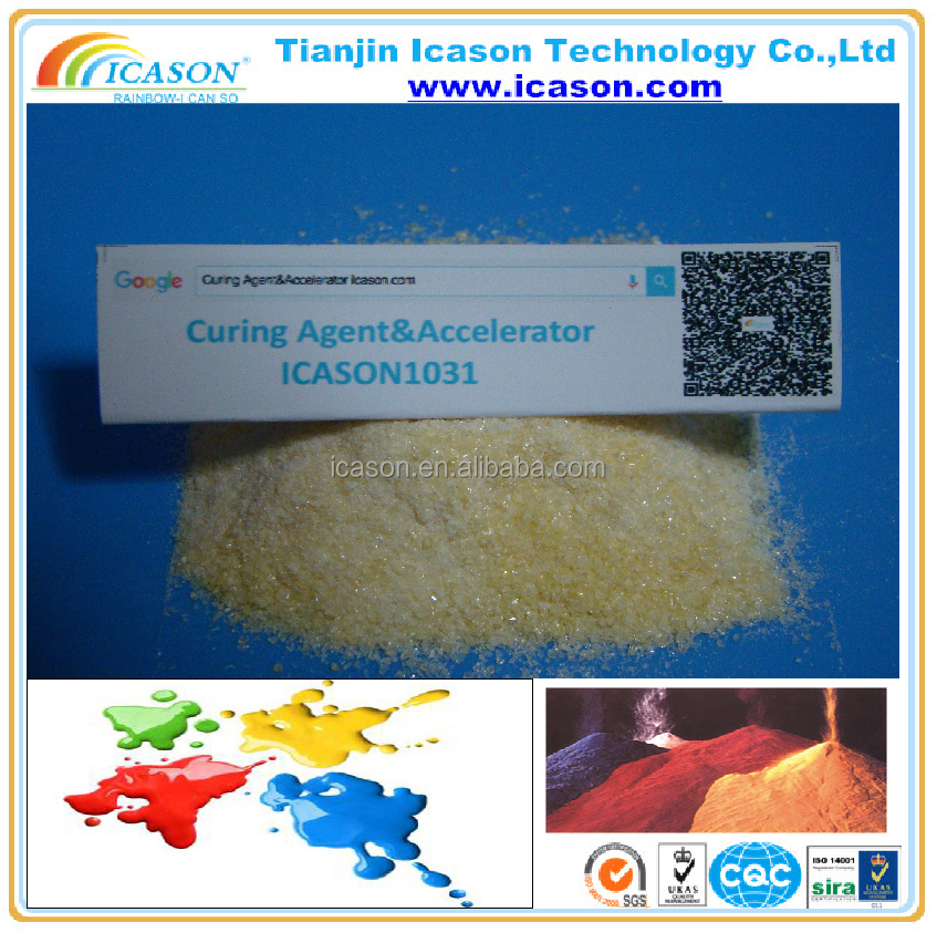 Epoxy Tile Bonding Agent Fast Curing Agent For Kitchen / Bathroom / Room Walls