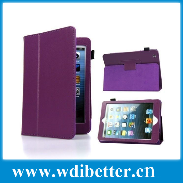 Belt Clip Case For Ipad Brand Name For Ipad Case