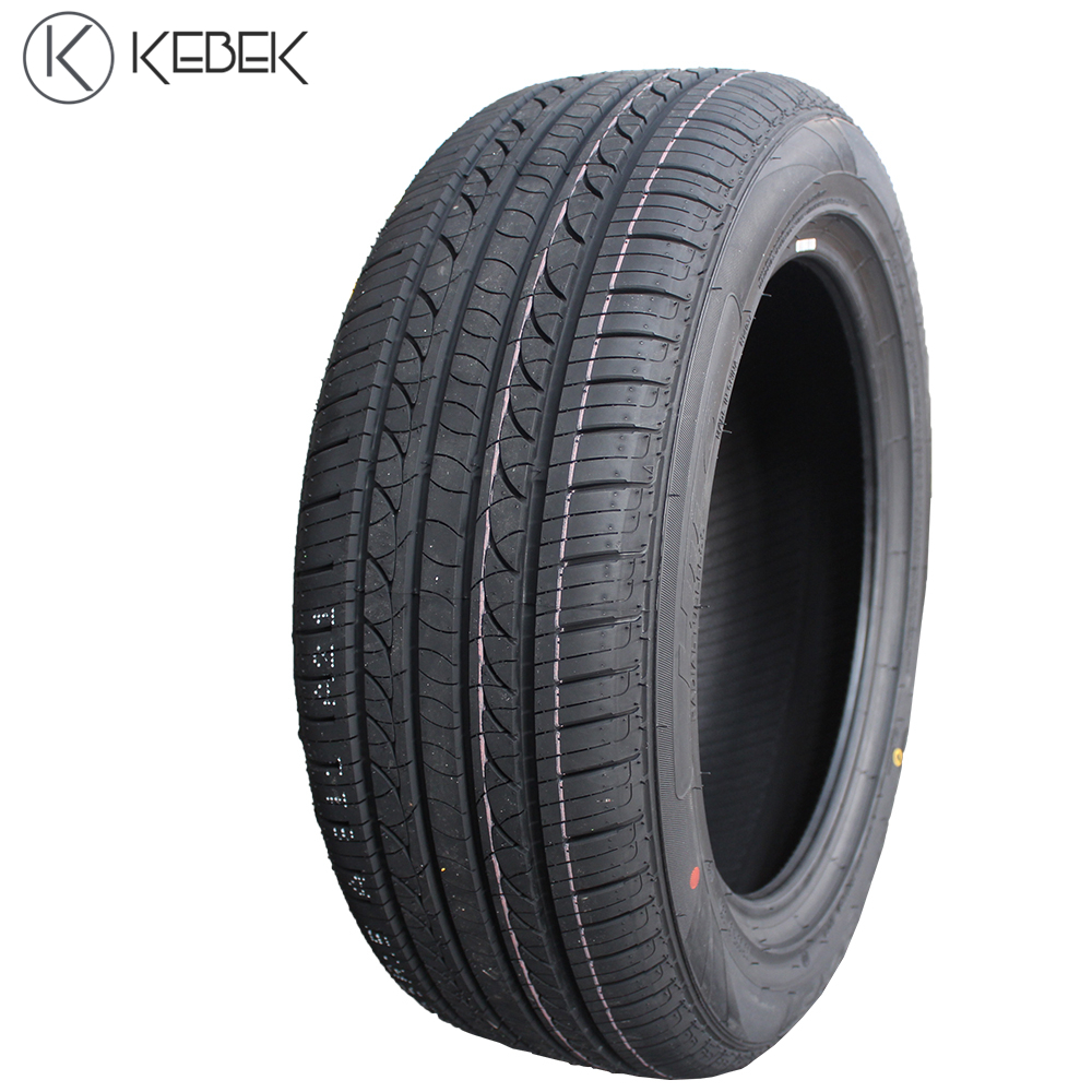 "Ultra High Performance Passenger Car Tyres 16""-24"""