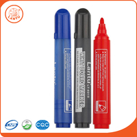Lantu China Office&School Supplies Furniture Touch-up Repair Marker Pen