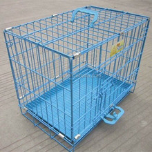 Pet Cage Dog Carrier/Dog Cage/Pet Cage