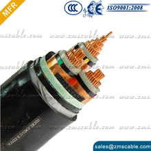 Double insulated pvc wire cable/wires and cables pvc 25 mm kabel