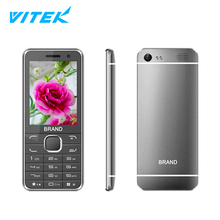 Bulk buy Chinese 2.8 inches mobile phone lcd screen very slim feature phone mobile
