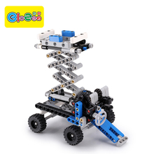 Oem&odm kids toy plastic products and mould