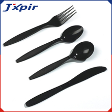 Wholesale and best price elegant disposable tableware