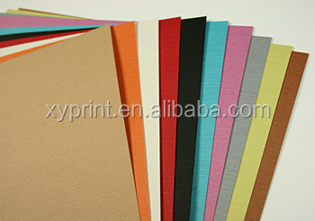 Coated Art Paper with High Quality