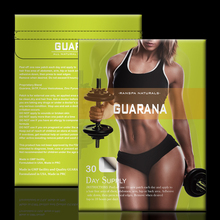 CE certificate Other Properties hot body slimming patch Magic Guarana Patches Garcinia Cambogia Slimming Patch