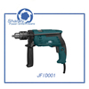 Power tools 13mm boda power tools bosch type(JFID001),670w really power professional model tools