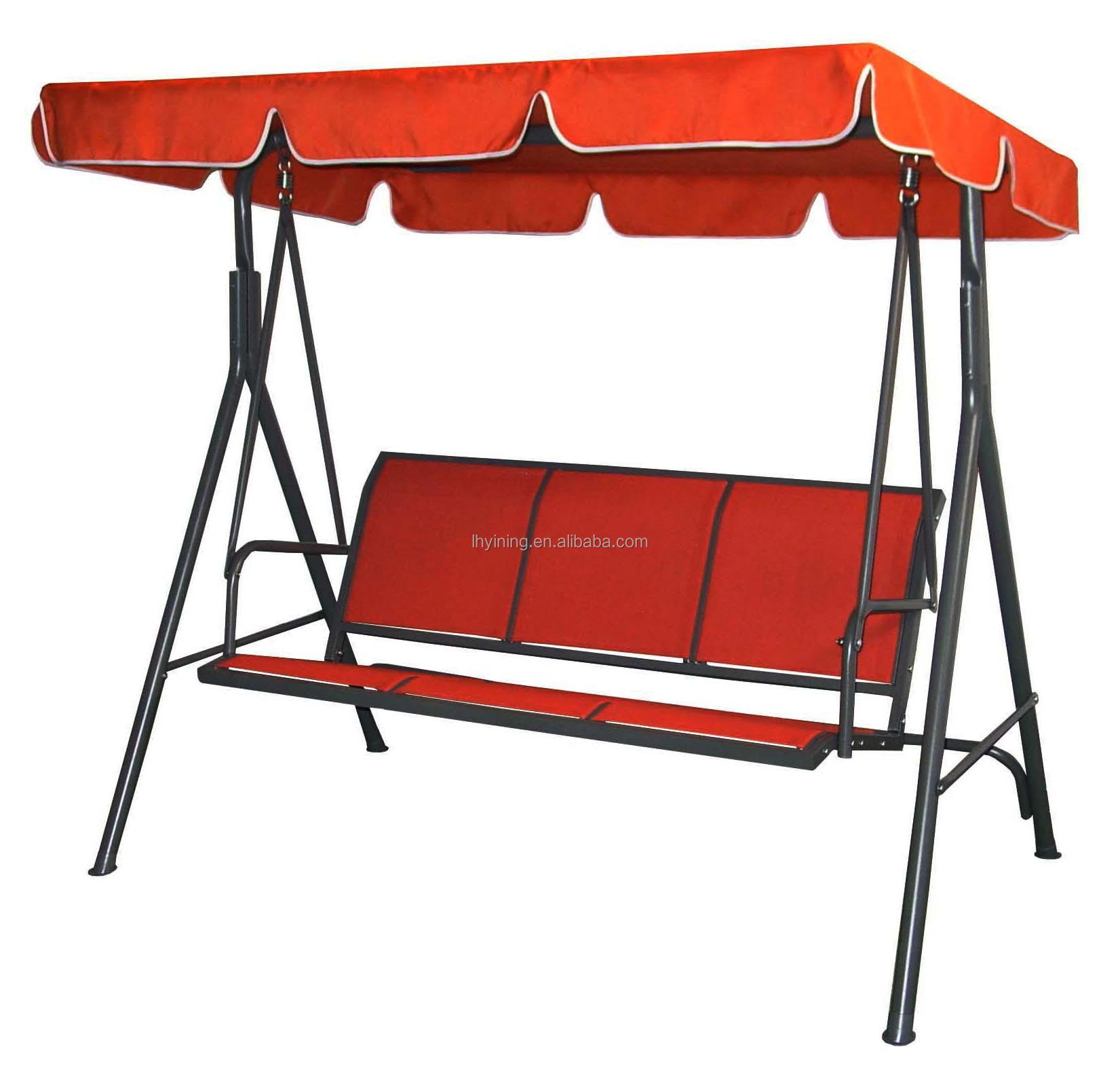 assento do balanço cadeira coberta 3 do dossel assento de cadeira de  #BB3610 1651x1599