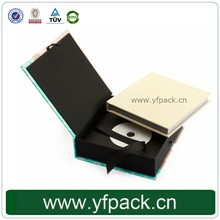 Professional Photo Book Printing Hardcover High-Grade Book Binding