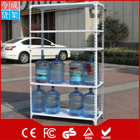 JIncheng warehouse equipment metal shelving racks