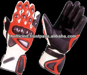 sialkot motorcycle gloves