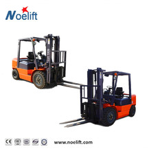 cheap 2t 2.5t 3t 3.5 ton nissan lpg gas forklift / diesel power toyota forklift on plant