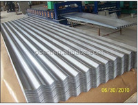 16 gauge corrugated steel sheets corrugated steel sheet for roofing corrugated steel roof corrugated pvc roof sheet zinc
