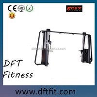 Crossover DFT-616 Gym Equipment/fitness equipment/professional gym fit