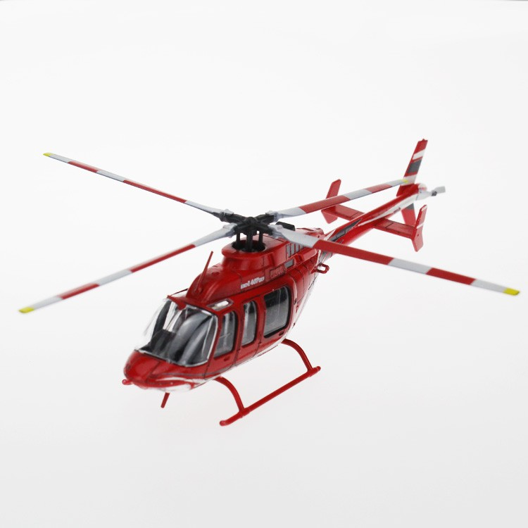 helicopter rotor blade material with 1 72 Scale Bell 407 Gx 60395839336 on Article further 4 96blade moreover Eurocopter Ec135 further Building A Better Turbine Blade as well Blade 130 S Bnf Basic Safe Technology.