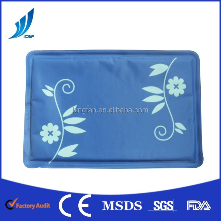 best selling products microwave car mat online pharmacy