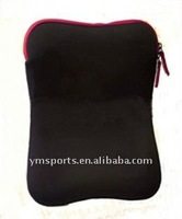 Cheap and fashion neoprene laptops