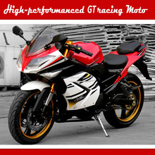 China Water-cooling/cooled Sport Racing Motorccyle 350cc motos moto 4 stroke, 250cc/200cc air-cooling adult enduro motorcycles