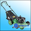 2325 hand push lawn mower with factory direct sale