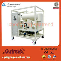 Alibaba Sign In Safe and Reliable Multi Purpose Light Aircraft Vacuum Transformer Oil Centrifuging Machine