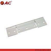 excellent dtc cabinet hinges and hinges for trailers