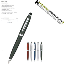waterman ball pens
