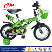Wholesale best price bike race on the roade / 12 inch kids toys bike bicycle / children gas powered bicycles for sale