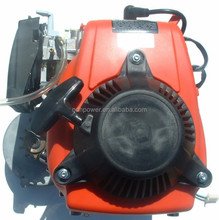 4 Stroke Motorized Bicycle Engine Kit/ HuaSheng Engine/ EPA Approved