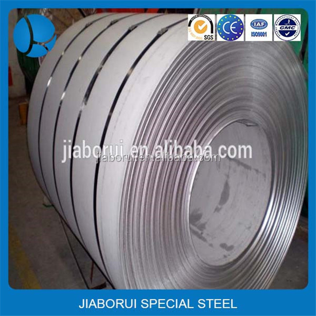 alibaba online shopping high quality stainless steel coil 410 grade