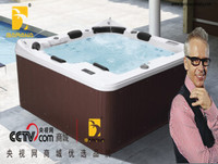 Barana bathtub liner China slipper tub factory installing a bathtub supplier